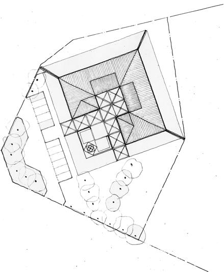 Aston Bay Shopping Centre  |  Plan