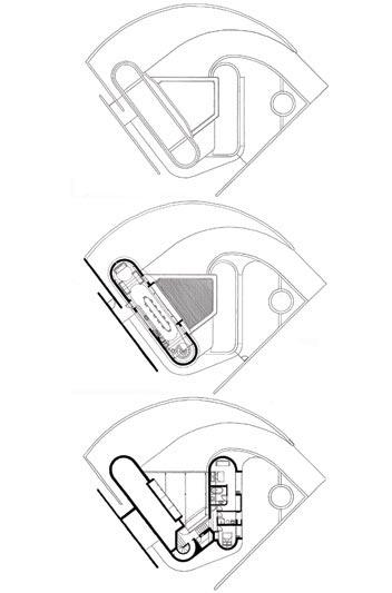 Karbonkelberg House  |  Plans