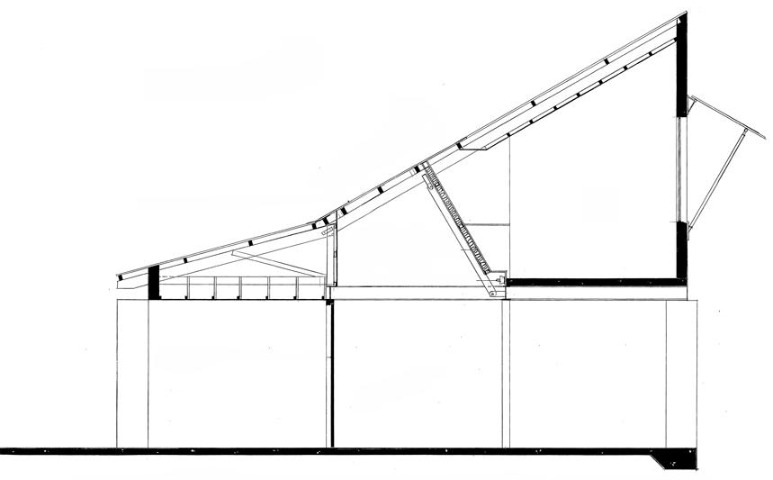 Katlehong Resource Centre  |  Section