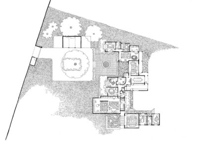 House Mabandla