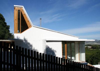 Noordhoek House