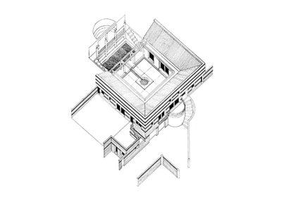 House Van Heerden