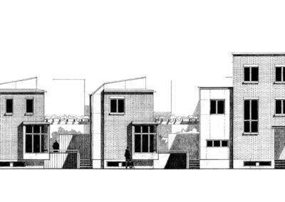 Soulard Housing
