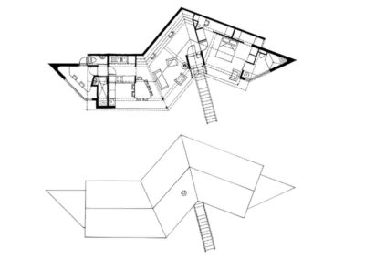 House Klump