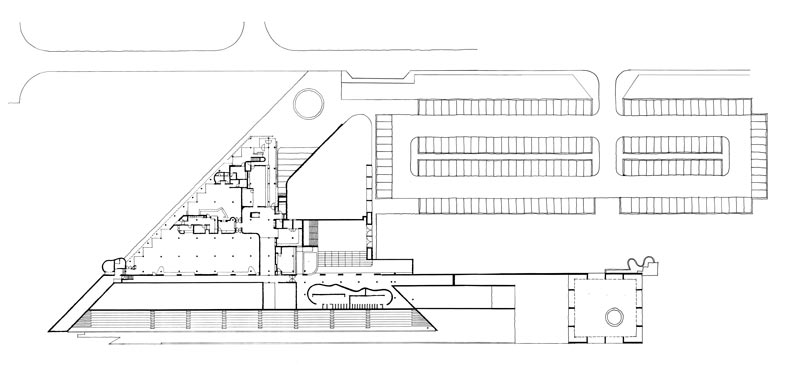 University of the Western Cape  |  Plan