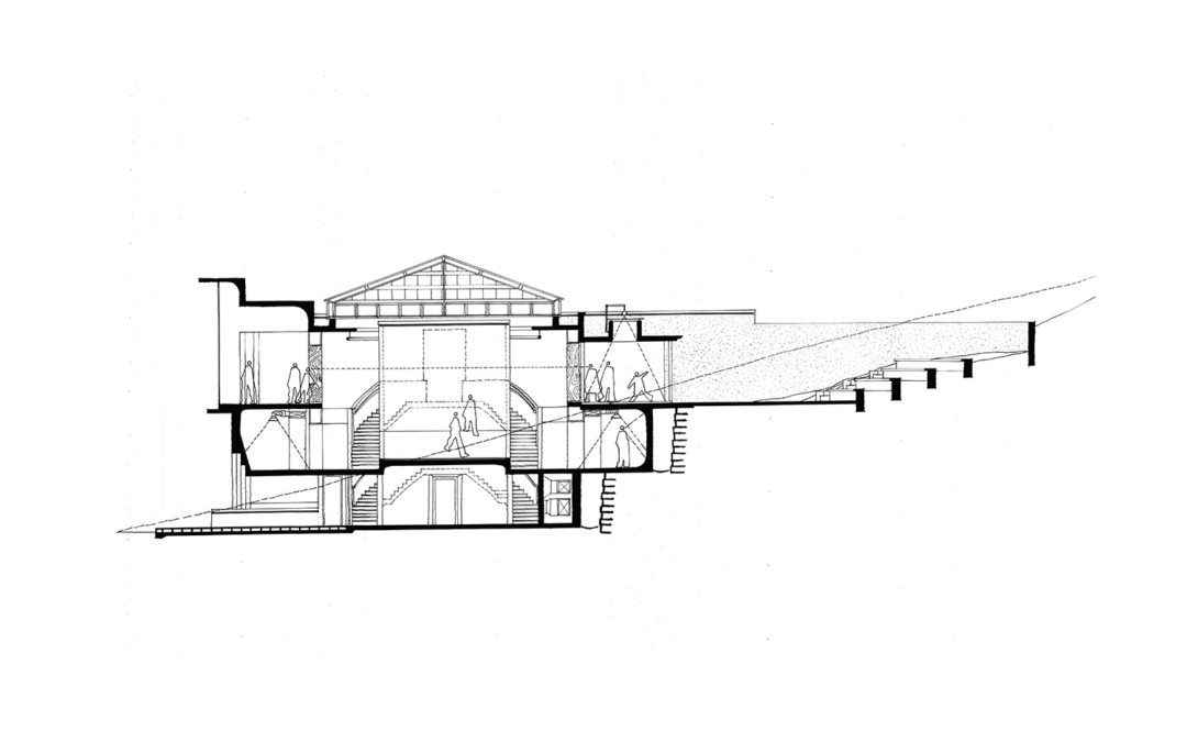 Drawings Arch1
