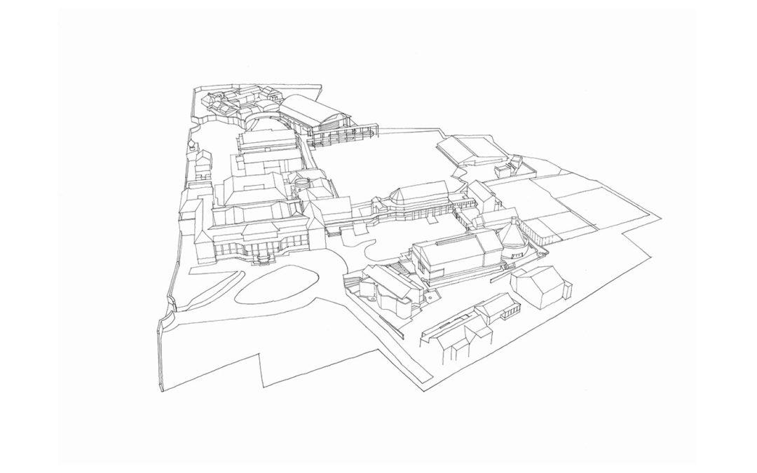 St. Cyprian's School – General