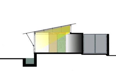 House Barkham