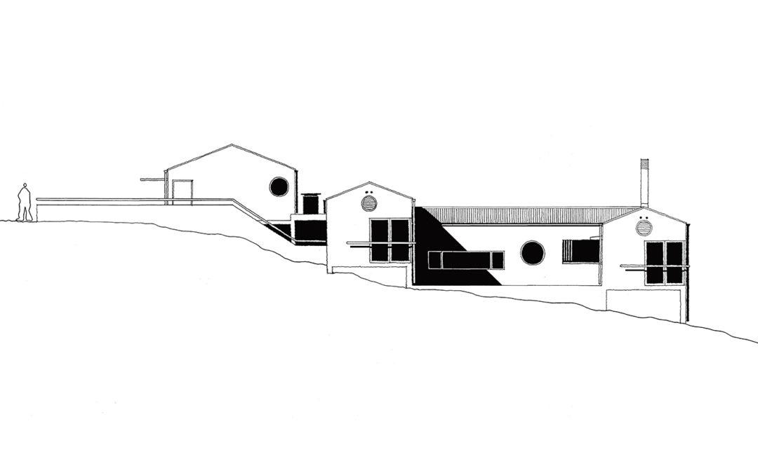 House Stephen